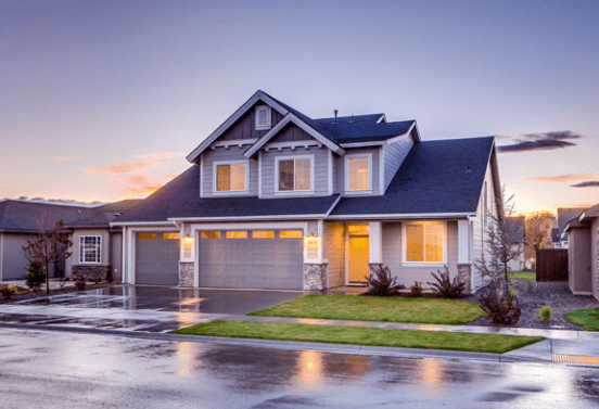 How accurate is a Zestimate vs a Home Appraisal?