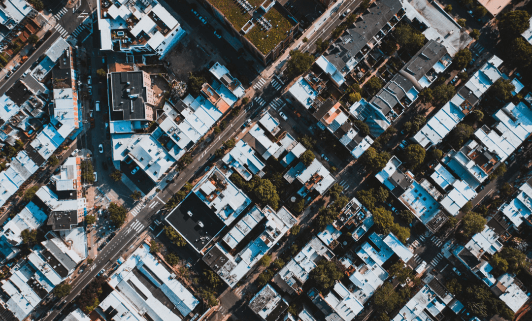 Chicago Neighborhoods home values